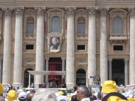 Roma 3.jpg
